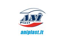 Aniplast
