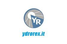 Ydro-Rex