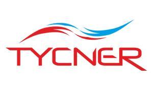 Pobierz logo (.cdr)