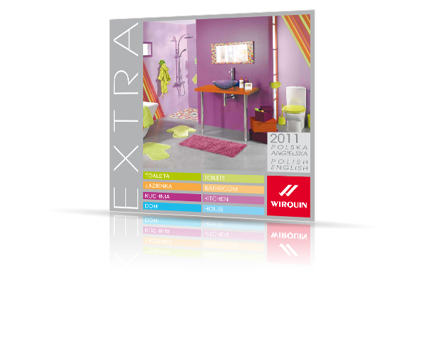 Katalog Wirquin EXTRA
