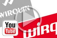 YT_Wirquin_logo_1