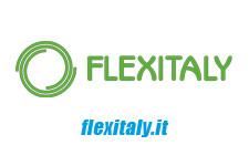 Flexitaly