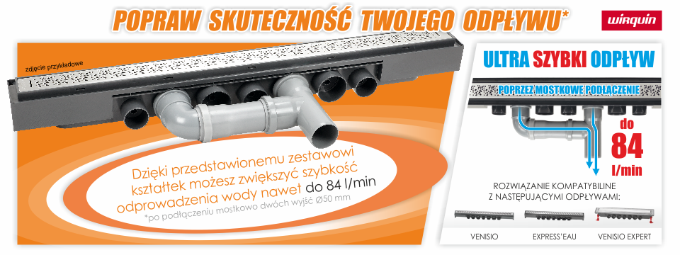 slide_mostkowe_podlaczenie_odp_lin