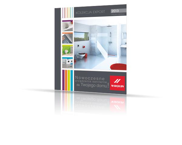 Katalog-produktów-Wirquin---Kolekcja-2013