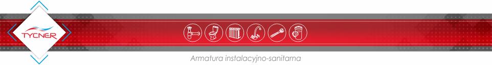 TYCNER - partner marek tj. Wirquin, Luxor, Aniplast, Remer i wielu innych